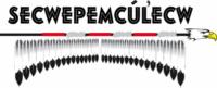 Secwepemculecw Logo